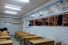 izobrazhenie_020