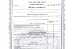 Приложение-№1-к-Положению-АНОО-ДПО-Автошколы-Седан-В-от-18.01.2019г.